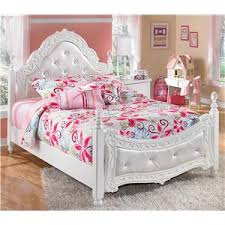 Pink Bed Frames Beds Worcester Boston Ma Providence Ri And New Beds
