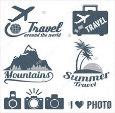 43 vintage logo designs design trends premium psd vector