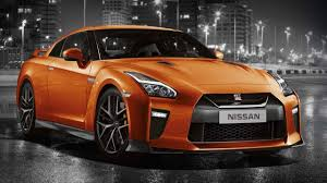 new nissan sports car 2017 new nissan gtr 2017 youtube