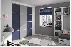 chambre fushia gris chambre fushia et blanc 1 am233nager la chambre de votre