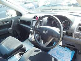 used cars honda crv 2008 honda cr v 2008 japanese used car exporter element trading