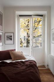 2432 best home images on pinterest black cozy living and