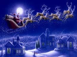 nb bendigedig merry everyone
