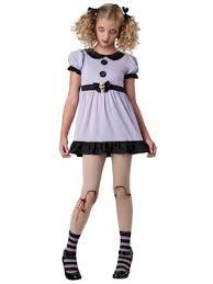 Teen Scary Halloween Costumes 57 Hallow Tweens Images Costume Girls