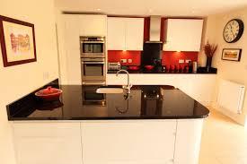 online kitchen cabinet design tool home design