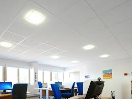acoustic ceiling tiles orcal premium b15 by armstrong
