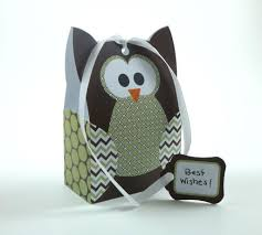 16 owl paper bag template images owl paper bag puppet template