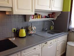 faience de cuisine peindre la faience de cuisine laby co