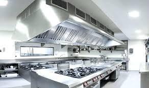 piano de cuisine professionnel piano de cuisson professionnel gaz masculinidadesbolivia info
