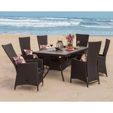 patio dining table and chairs patio dining sets patio dining furniture patio furniture