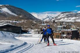 5 reason to attend crested butte nordic s thanksgiving c