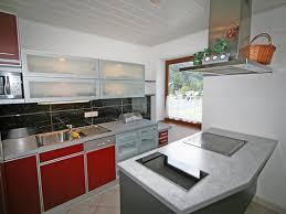 Haus Mieten Kaufen Wohnung Zur Miete In Bad Gastein österreich 61888