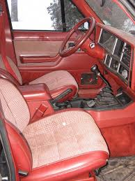 red jeep compass interior 1986 jeep cherokee xj news reviews msrp ratings with amazing images