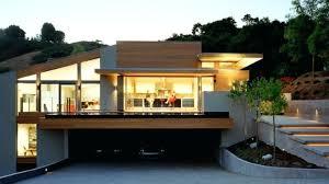small modern home modern house designs pictures small modern home pictures