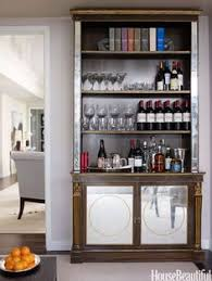 Grange Armoire Bar Idea Grange Armoire Converted To Bar For Marketplace Design