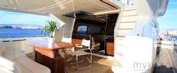 mykonos private cruises delos island private excursions with a mykonos private cruises delos island private excursions with a luxury motor yacht