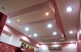 ceiling drop ceiling panels wonderful ceiling grid rehab diaries