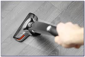 best vacuums for hardwood floors consumer reports flooring
