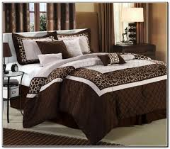 Luxury Bed Sets Adorable Luxury Bedding Uk And Bedroom Stylish Luxury Contemporary