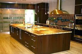 custom kitchen island designs custom kitchen island ideas fair custom kitchen island ideas and