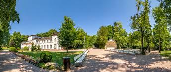 Bad Soden Am Taunus Standort Taunus Residenzen