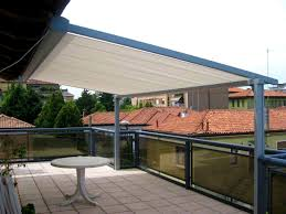 Awning Toronto Retractable Awnings Miami Best Awnings Miami Your Local Awning