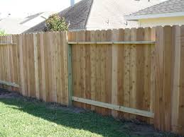 Lowes Trellis Panel Split Rail Fence Lowes Cool Fence Provides Safety Barrier With