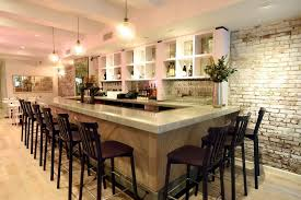 restaurant kitchen furniture this nyc restaurant donates 100 of profits to charity and