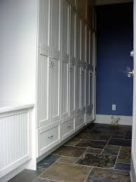 mudroom design plans best mudroom design ideas and plans u2013 three