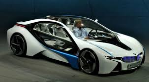 bmw models 2009 the top five bmw i8 models of all
