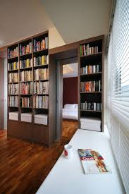 10 best my 2 room hdb ideas images on pinterest singapore