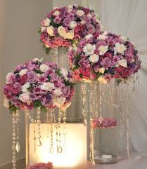 wedding flower arrangements wedding decoration flower
