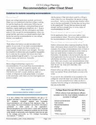 Reference Sheet For Resume 43 Free Letter Of Recommendation Templates U0026 Samples