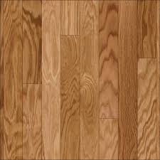 How Much Does A Laminate Floor Cost Architecture Flooring Installation Cost 10mm Laminate Flooring