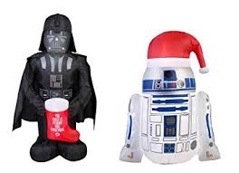 Cheap Blow Up Christmas Decorations by Cheap Inflatable Lawn Decorations Find Inflatable Lawn