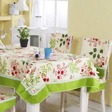 nappe cuisine plastique la nappe de table