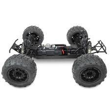 tekno rc 1 10 mt410 electric 4x4 pro monster truck kit tkr5603