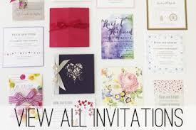 wedding invitations kildare wedding invitations luxury wedding invitations