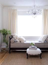 loft u0026 cottage i like to lounge
