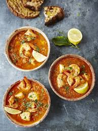 fish cuisine fish soup fish recipes oliver recipes