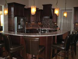 Where To Get Kitchen Cabinets by 28 Where To Get Kitchen Cabinets Painting Kitchen Cabinets