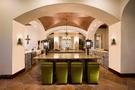 inspiring vaulted ceiling ideas in interior design u2013 types pros