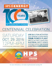 Homestead Fl Map Homestead Fl Official Website Hps Energy Centennial