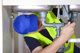How Plumbing Works Orange County Plumbing And Heating Services Expert Oc Plumbers