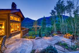 Vail Mountain Map Residental Home Vail Mountain Elegant Hoeft Builders West