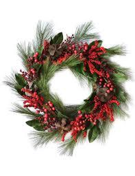 Australian House And Garden Christmas Decorations - christmas decorations christmas lights christmas ornaments