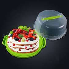 online get cheap cupcake storage containers aliexpress com