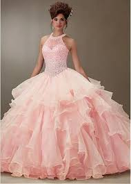 251 best quinceanera ideas images on pinterest quince dresses