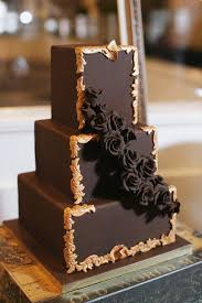 863 best wedding cakes images on pinterest cakes decorated