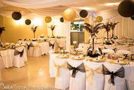 themes and ideas in the great gatsby great gatsby themed party accessories home party theme ideas